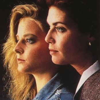 the accused suatu ketika tragedi pemerkosaan de lupher film the accused 1988 directed by jonathan kaplan starring jodie foster kelly mcgillis bernie coulson ann hearn steve antin leo rossi