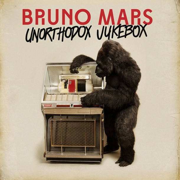 bruno-mars-unorthodox-jukebox-artwork