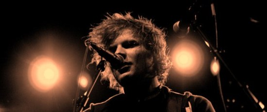 Ed-Sheeran-640x380