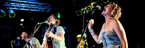 live_lumineers_jpg_627x325_crop_upscale_q85