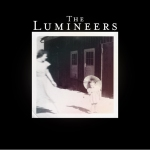 Lumineers-album-cover