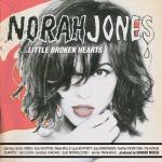 Norah_Jones-_little_Broken_Hearts-Frontal