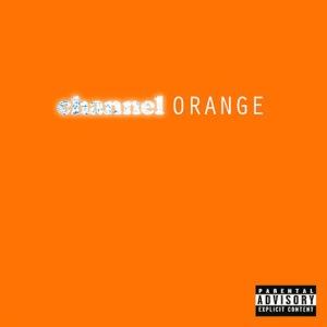 channel-orange-cover2