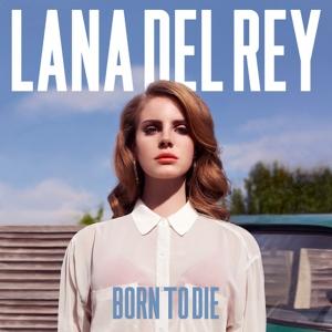 lana-del-rey-born-to-die