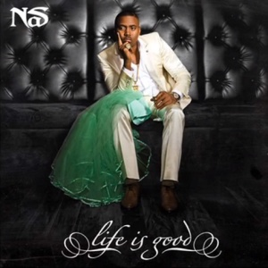 nas-life-is-good1
