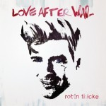 Robin-Thicke-Love-After-War-Album-Cover-585x585-500x500