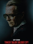 022640_Tinker-Tailor-Soldier-Spy-Movie-Poster