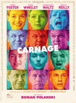 Carnage-2011-Poster-2