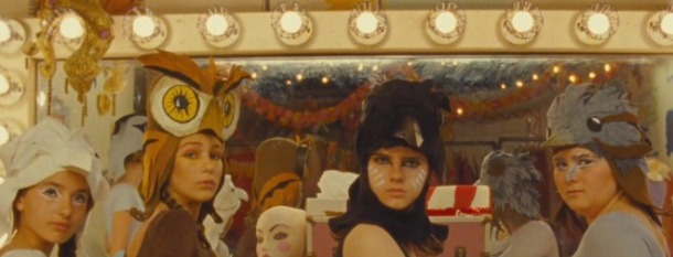 moonrise-kingdom_3