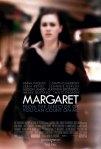 Poster Margaret Español Latino 2011 (PELICULA) DVDRip Descargar 1 Link.By.Www.CompuGamesTV.Com