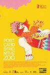 zoo-in
