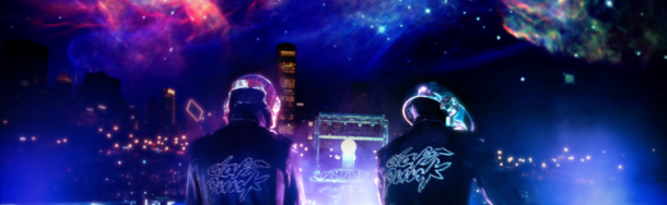 daft_punk_by_endosage1