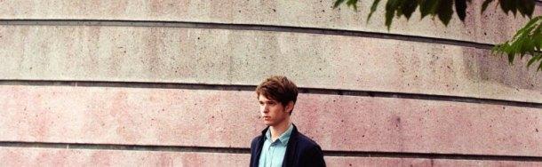 James-Blake-Background