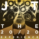 justin-timberlake-20-20-experience-2-of-2-box-set