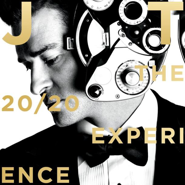 Justin-Timberlake-The-20_20-Experience-Vinyl-Version-2013-1500x1500