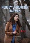 Nobodys-Daughter-Hae-Won-2013-Movie-Poster-3