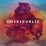 onerepublic-native-review-2013