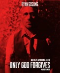 only_god_forgives_movie_poster_top_movies_2013