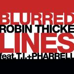 Robin-Thicke-Blurred-Lines-ft.-T.I.-Pharrell
