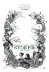 Stoker-2013-Movie-Poster-e1351609194746
