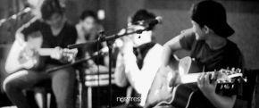 """5 Album Indie Bali """"Wajib Dengar""""2014"""