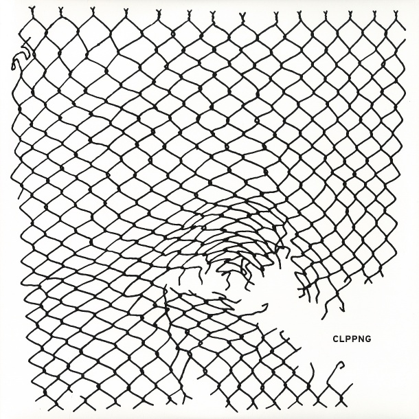 clipping – CLPPNG