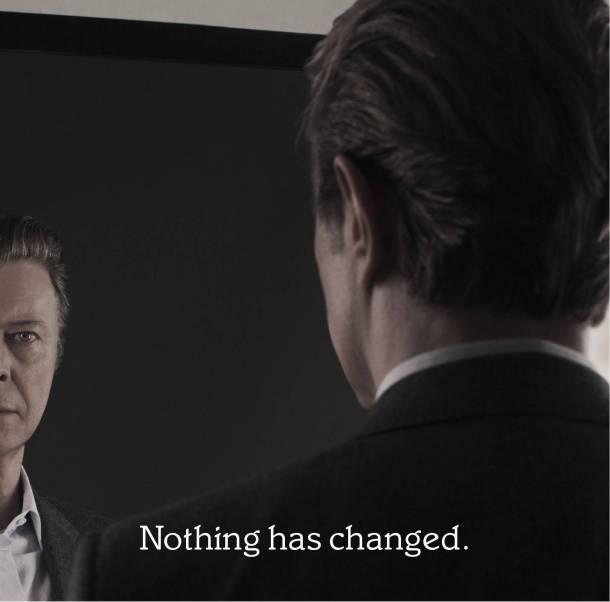 David+Bowie+NHC+3cd+Packshot