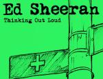 ed-sheeran-thinking-out-loud-thumb