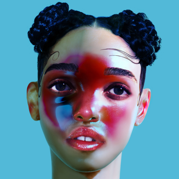 FKA-Twigs-LP1