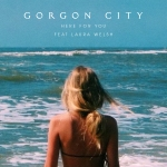 Gorgon-City-Here-For-You