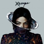 michael-jackson-xscape-cover-artwork-300x300