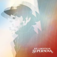 Ray LaMontagne –Supernova
