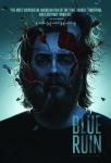 Blue-Ruin-Poster-High-Resolution
