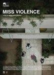 Miss_Violence