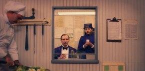 Top 10 Films of2014
