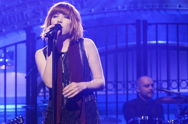 carly-rae-jepsen-snl-performance-2015-650