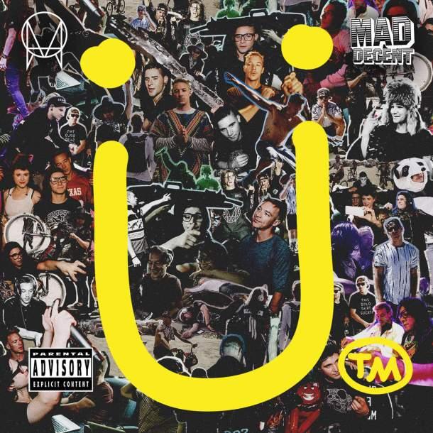 jack-u-album-cover1