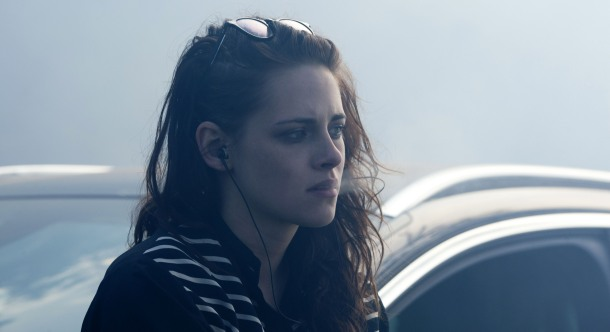 Clouds-of-Sils-Maria-13
