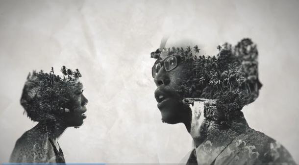 Cerita Tentang Pohon Pygmos